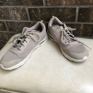 Champion Shoes - Champion Sneakers Size 8